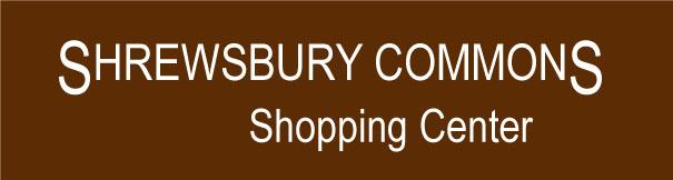 Shrewsbury Commons